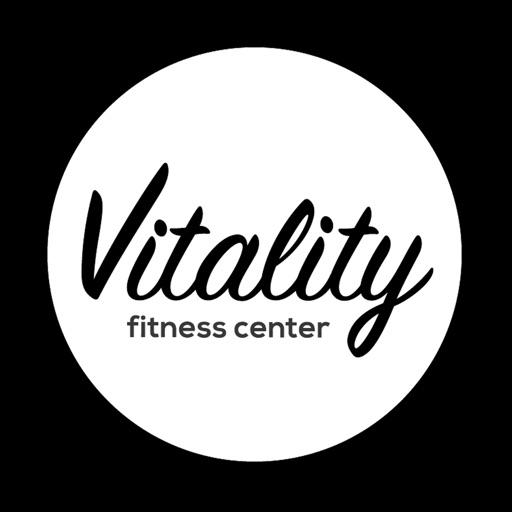 Vitality Fitness Center