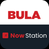 Bula Now Station