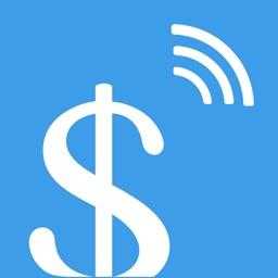 元丰手机贷-极速贷