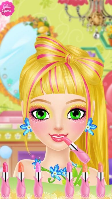 Fairy Salon™のおすすめ画像4