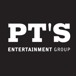 PT's Entertainment Group