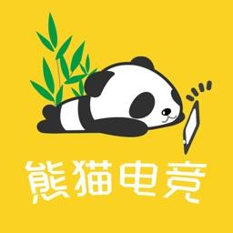 熊猫电竞-全球电竞新闻头条