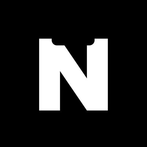 Notch Remover Pro