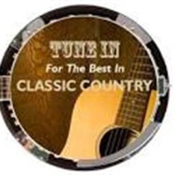 Classic Country Legends Radio