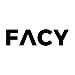 FACY:ショップとつながるファッションSNS