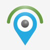TrackView - Find My Phone - Cybrook Inc.