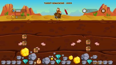 Gold Mine screenshot three