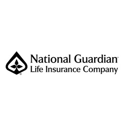 NGL Insurance Rate Calculator