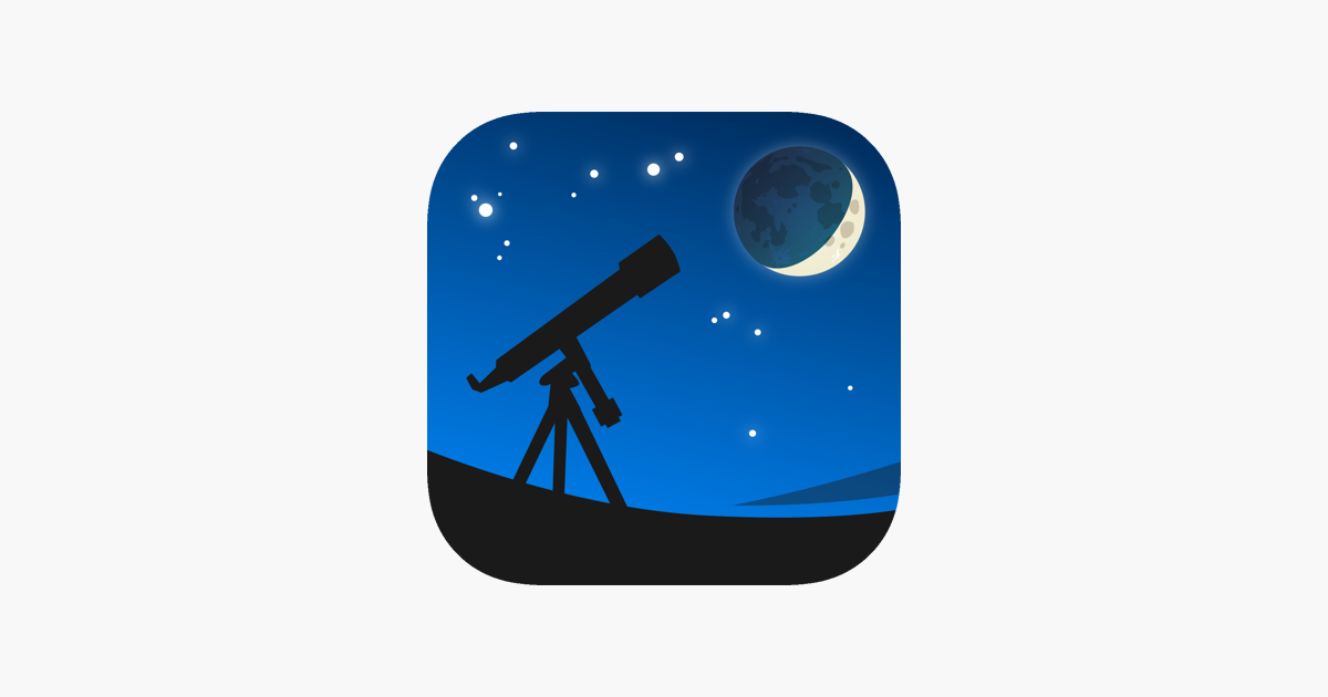 ‎SkySafari 6 Plus