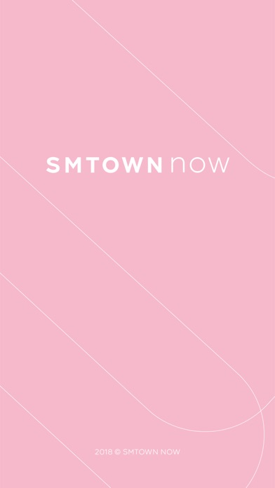 SMTOWN NOW for Windows