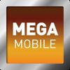 Mega Mobile - Bank Mega