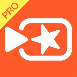 VivaVideoPRO-Best Video Editor