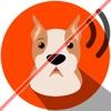 Dog Repellent - 3D Sound PRO
