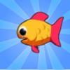 Pocket Aquarium!