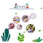 Child Development icon