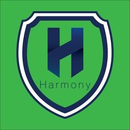 Harmony EHS