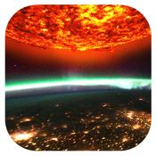 Solar Alert app review