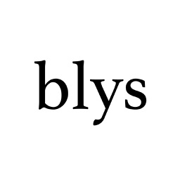 Blys Mobile Massage: On-demand Massage Australia