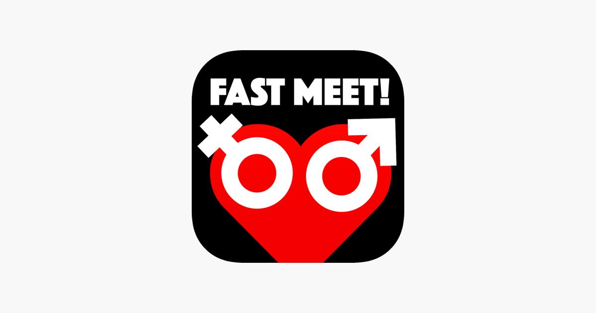 Fast meet login