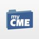 Mycme