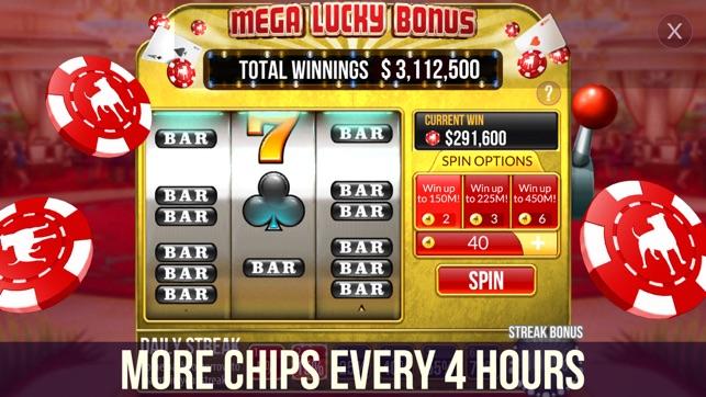 Spain gambling authority
