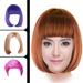 换发型-发型设计与脸型搭配,发型模拟