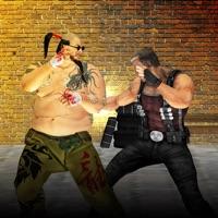 Codes for Real Street Wrestling 3D Hack