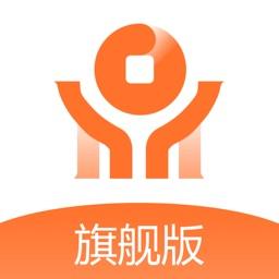 浙鼎理财-高收益理财平台