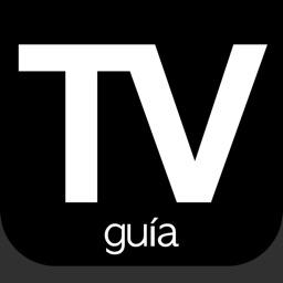 Guía de TV España (ES)