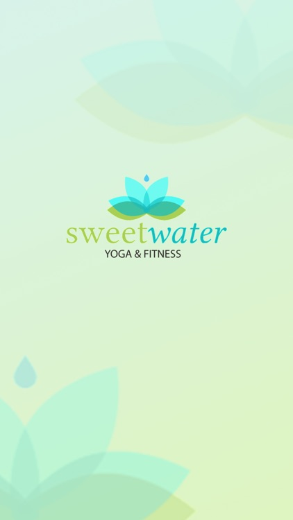 Sweetwater Yoga and Fitness