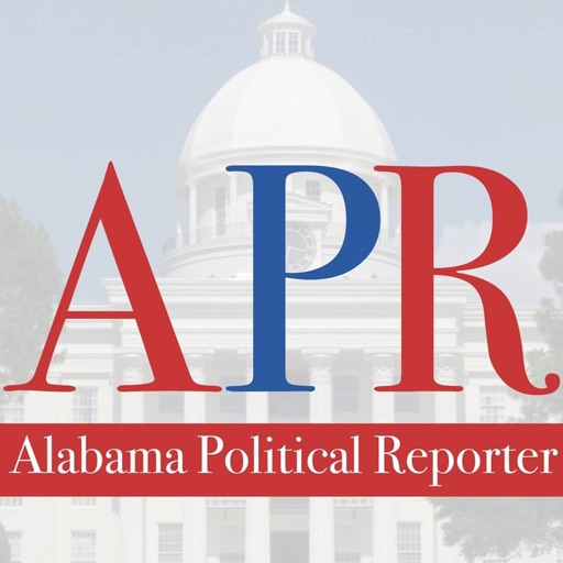 Download Alabama Political Reporter free for iPhone, iPod and iPad