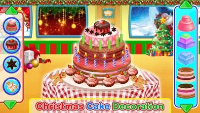 Christmas Holiday Activities screenshot 2