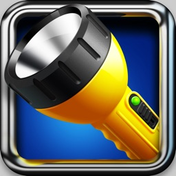 iHandy Torch