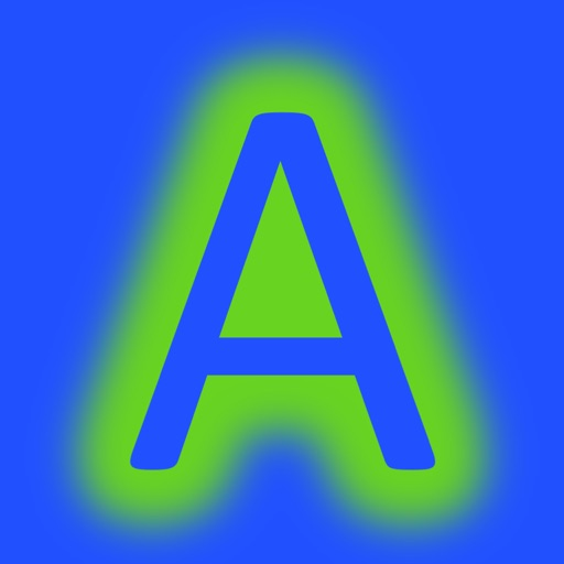 Algebra Pro
