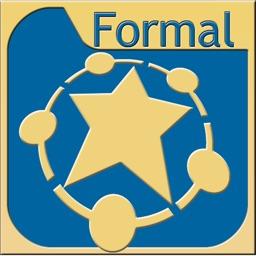SONOBA COMET (Formal Mode)