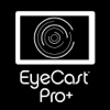 EyeCast™ Pro+