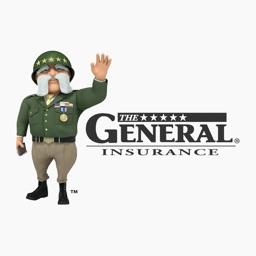 The General Mobile Estimate