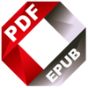 PDF to EPUB + - Gerald Ni