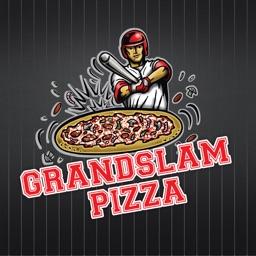 Grandslam Pizza
