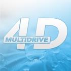 ID4 Multidrive Remote Control icon