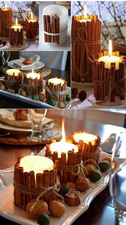 DIY Projects Ideas