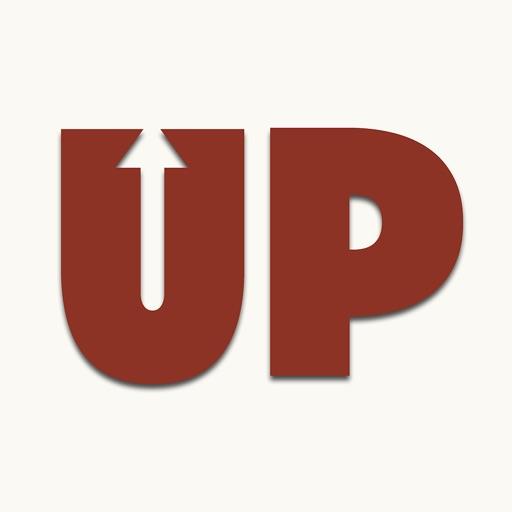 UPWORDS® Lite