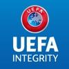 UEFA Integrity - iPadアプリ