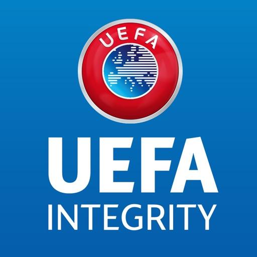 Baixar UEFA Integrity para iOS