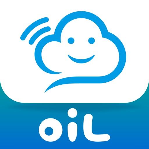 宝贝加油服务平台