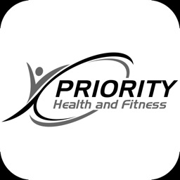 Priority Health And Fitness