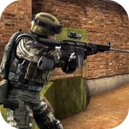 Combat Elite Army 2017