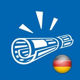 Nachrichten Deutsche Aktuelle
