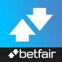 Betfair - Logo