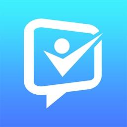 Invitd Text Invitations & RSVP